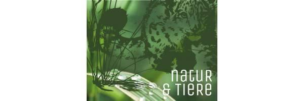 Natur und Tiere