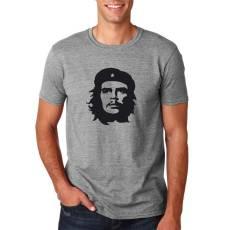 T-Shirt CHE GUEVARA Kuba Rebell