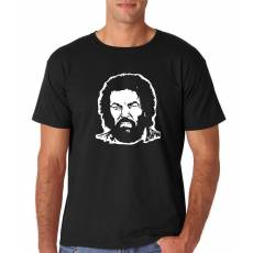 T-Shirt Fanshirt Bud Spencer Kult T-Shirt Nr.4